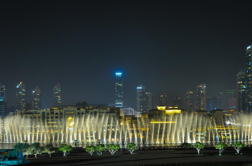 Dubai-Armani-(22).jpg