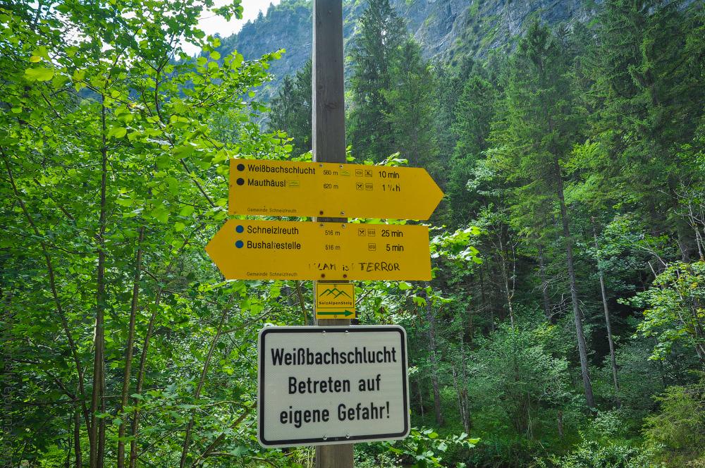 Salbachschlucht-(23).jpg