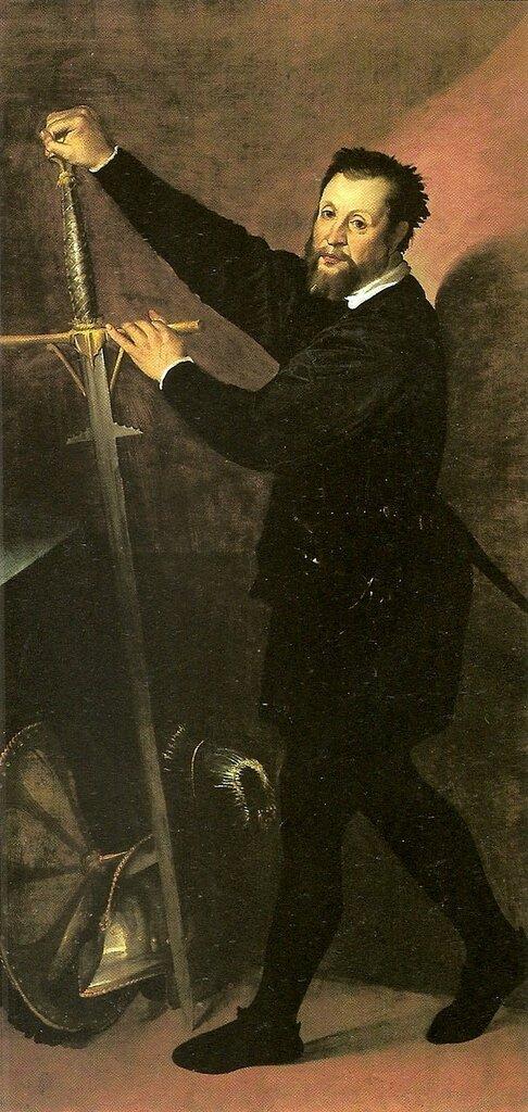 Bartolomeo_Passarotti_-_Retrato_de_homem_com_espadão.JPG