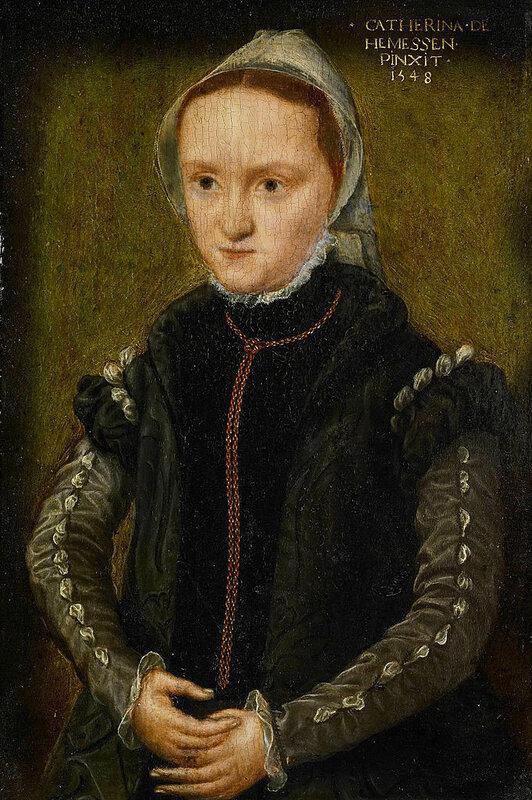 Portret_van_een_vrouw,_waarschijnlijk_een_zelfportret_Rijksmuseum_SK-A-4256.jpeg.jpeg