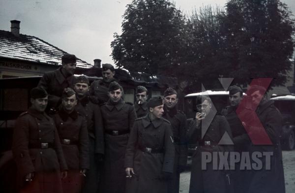 stock-photo-traiskirchen-austria-school-for-ns-political-leaders-medical-troops-portrait-1942-10012.jpg