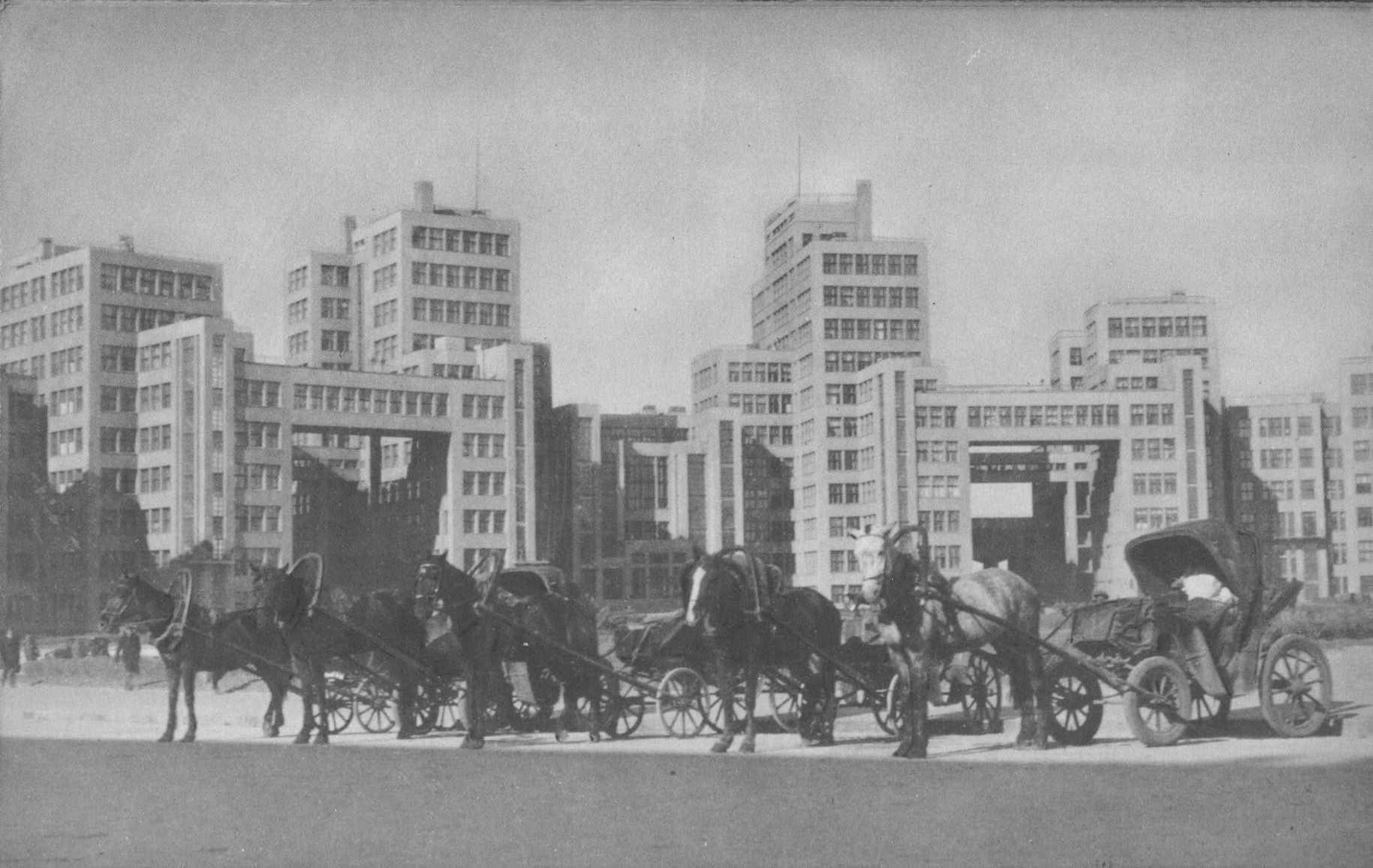 USSR 32 Image0059.jpg