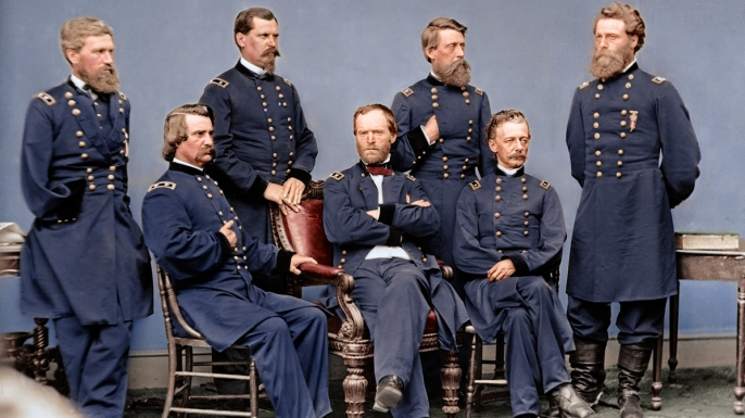 blood-and-glory-the-civil-war-in-color-shermans-staff-about-E.jpeg