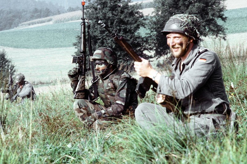800px-West_German_G3_Rifle.JPEG