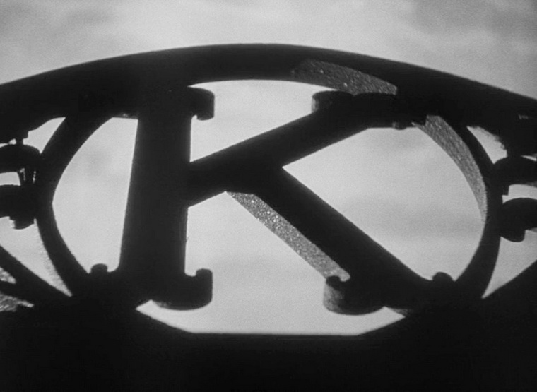 1941 - Гражданин Кейн (Орсон Уэллс).jpg