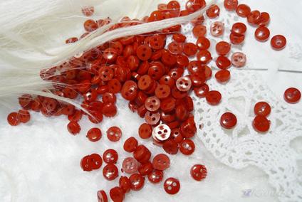 Пуговицы 6 мм мини микро фурнитура для кукол http://www.kantik.com.ua/index.php/home/pugovitsy/mini-pugovka-4-5-6mm