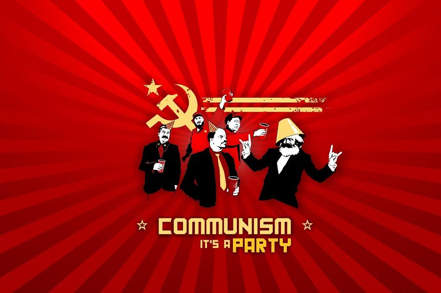 Коммунизм сегодня.png