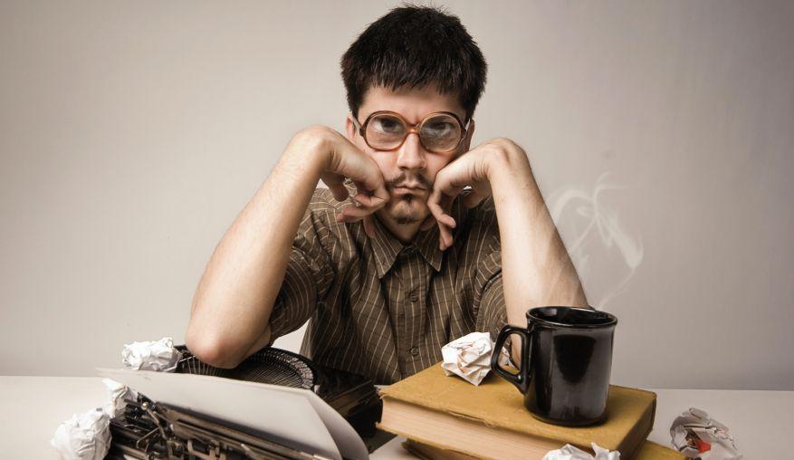 0_1942e0_2c9426cf_orig Почему закон уравнивает  фрилансеров-копирайтеров с предпринимателями?
