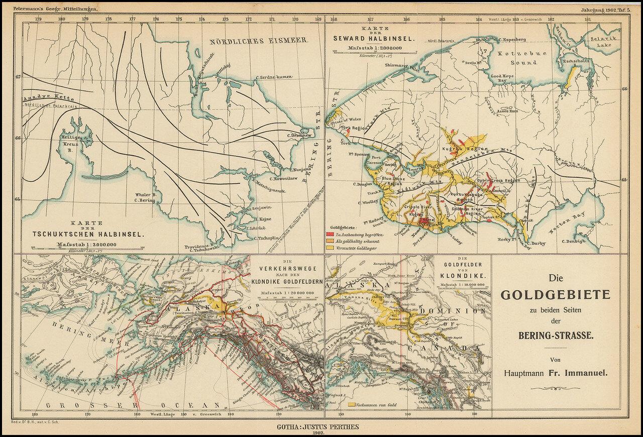Die Goldgebiete zu beiden Seiten der Bering-Strasse.jpg