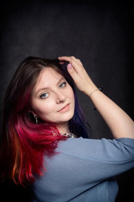 Julia26.jpg