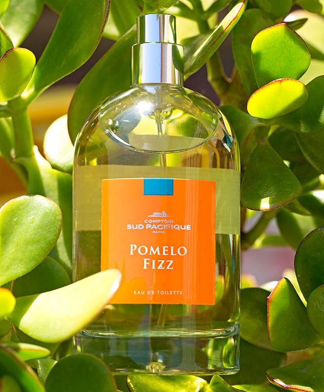 -pomelo-fizz-comptoir-sud-pacifique-туалетная-вода-review-отзыв4.jpg