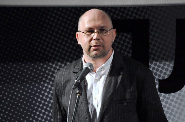 Воронежцам предлагают стать очевидцами вручения Платоновской премии— Ограниченное приглашение