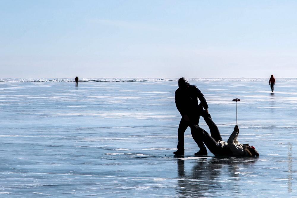 Baikal_lake 30.JPG