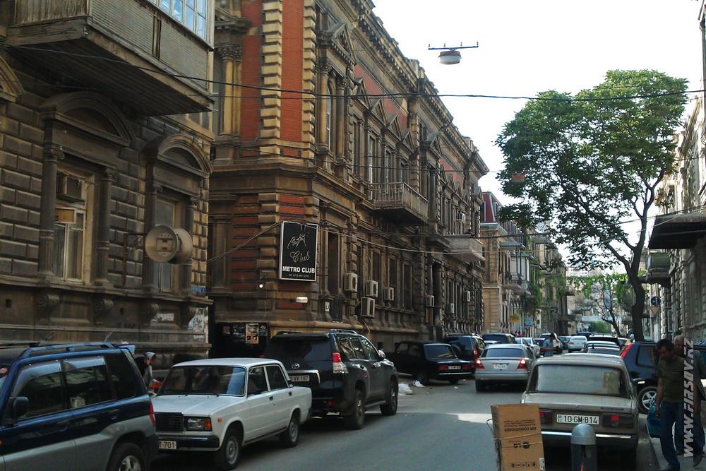 Baku_Old_Town 37.JPG