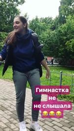 http://img-fotki.yandex.ru/get/236311/340462013.463/0_42e1a3_6788fdf7_orig.jpg