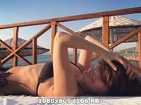 http://img-fotki.yandex.ru/get/236311/340462013.47f/0_48b678_7914925a_orig.jpg