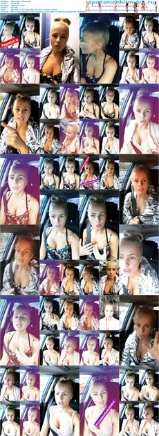 http://img-fotki.yandex.ru/get/236311/340462013.4db/0_49e043_a9ddca0_orig.jpg
