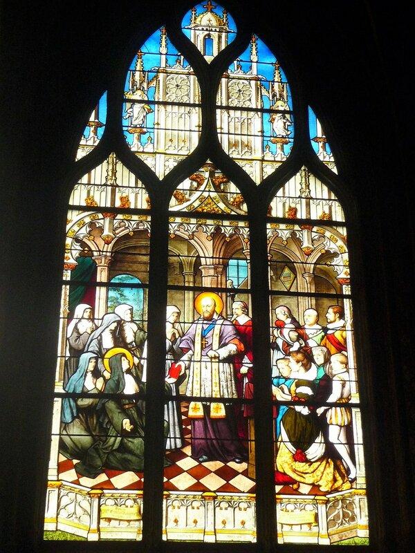 Eglise Saint-Severin (9).JPG