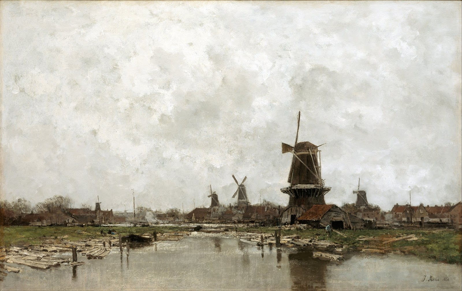 5  Jacob_Maris_-_The_Five_Windmills_-_.jpg