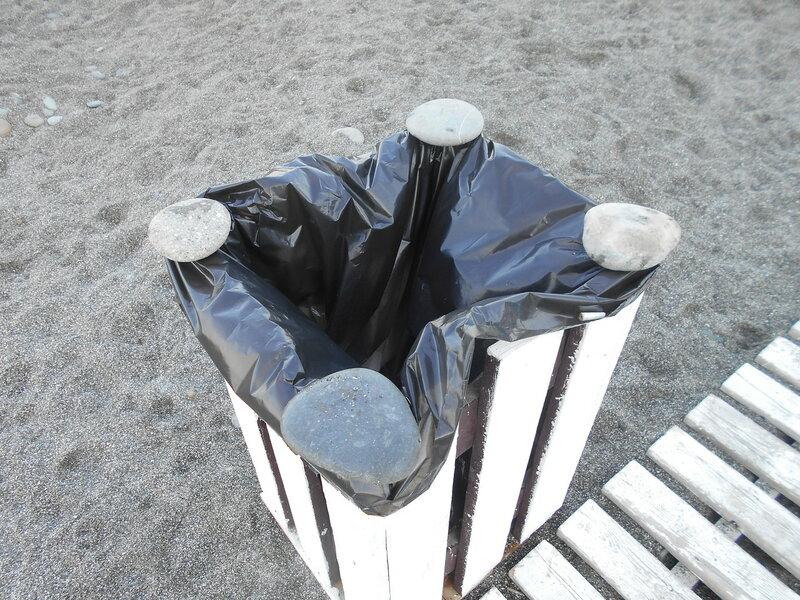 Адлер 2017. Пляж Огонёк (21).JPG