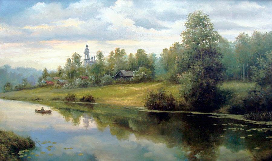 Svetlana Grohotovoy ART_30