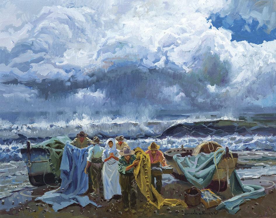 La-tormenta-81-x-100-oleo.Lienzo.jpg