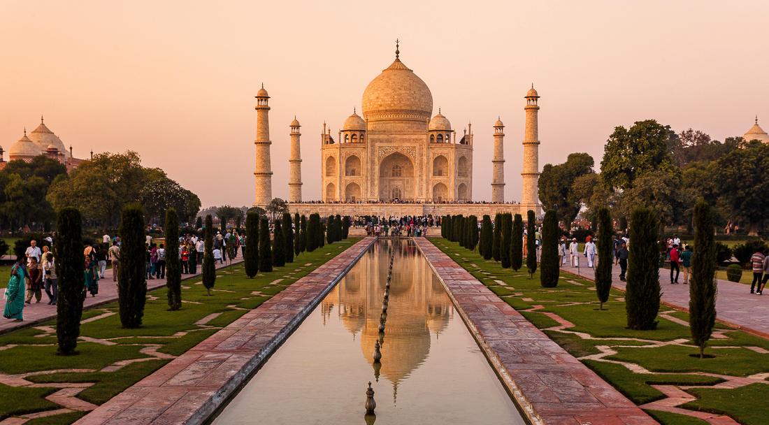 """📷 Три лика Индии. В поддержку проекта """"Волшебная Индия"""" @vp-magic-india"""