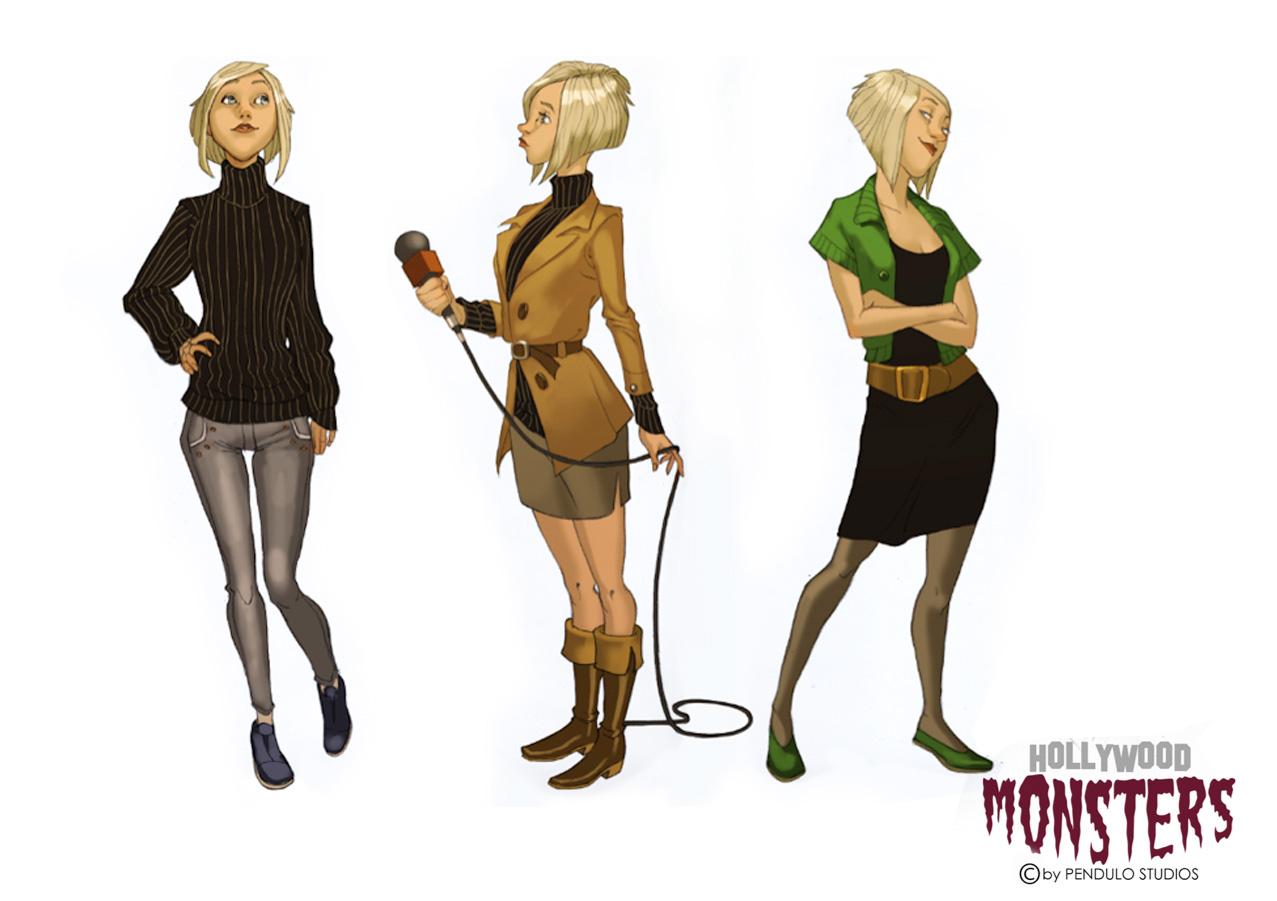 Miki Montllo