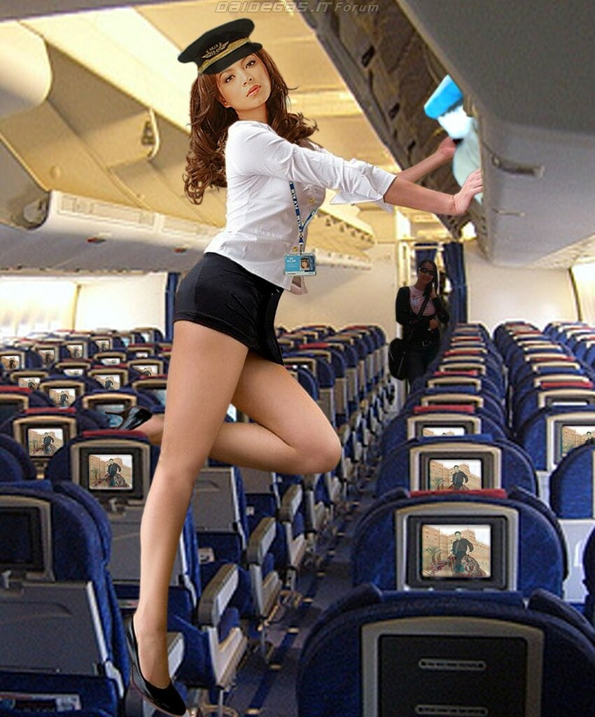 Boob upskirt air hostess images cheerleaders caption images