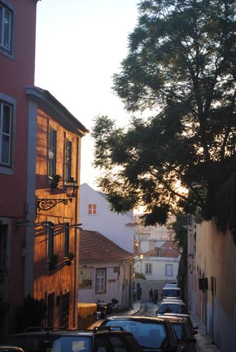 Лиссабон1.jpg
