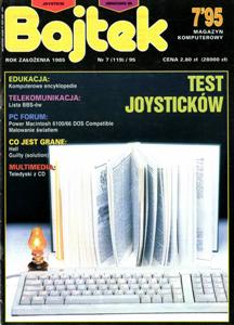 Журнал: Bajtek (на польском) - Страница 5 0_12c956_dd646560_orig