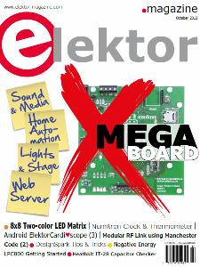 Magazine: Elektor Electronics - Страница 11 0_12cc81_ba9d70ff_orig