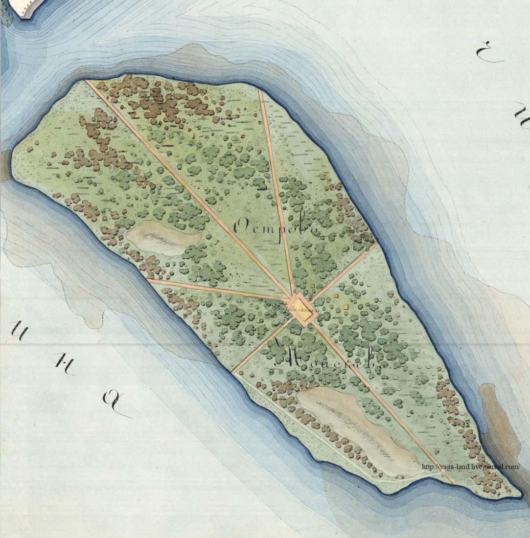 Мосеев остров 1859 год 1100 вз.jpg
