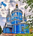 Деревянное зодчество Древней Руси – наше культурное наследие.