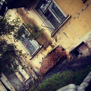 В Приморье мэрия города Артёма категорически отказывается признать дом аварийным и подлежащим сносу