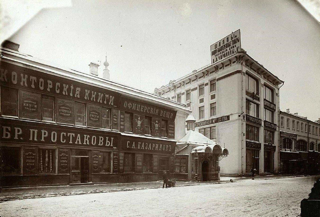 Никольская. 1907 г..jpg