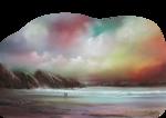 nicole-mist-paysage4-2016.png