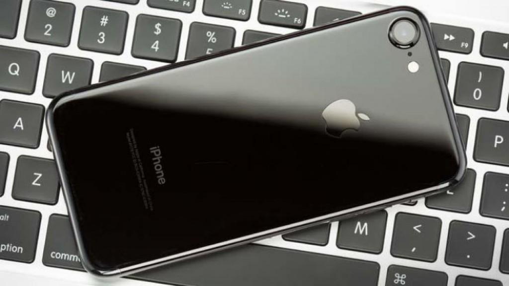 Определён основной недостаток будущего iPhone 8.jpg