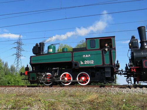 паровоз Ь-2012 _140