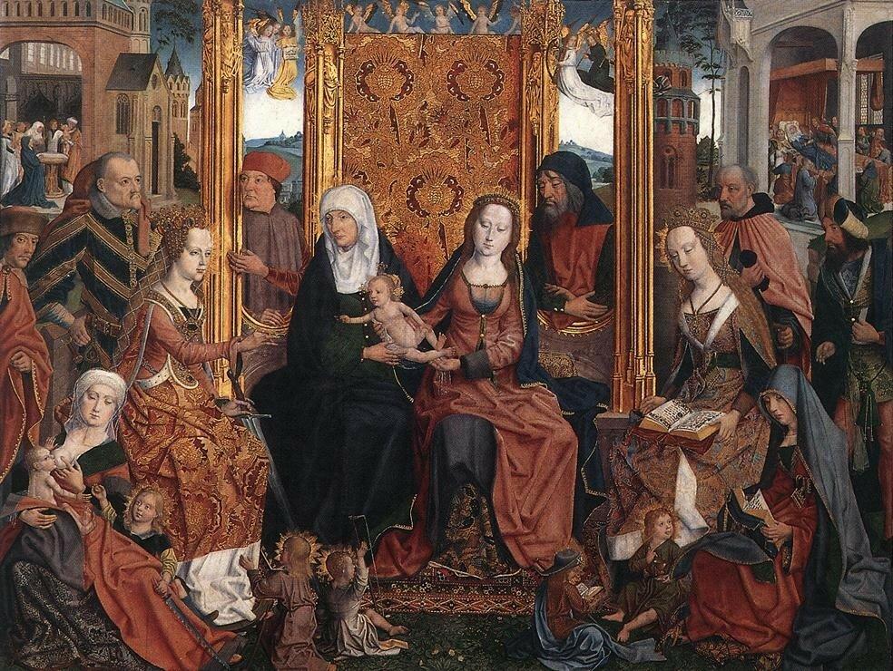 Meister_der_Heiligen_Sippe_(der_Jüngere)1505-1510.03.jpg