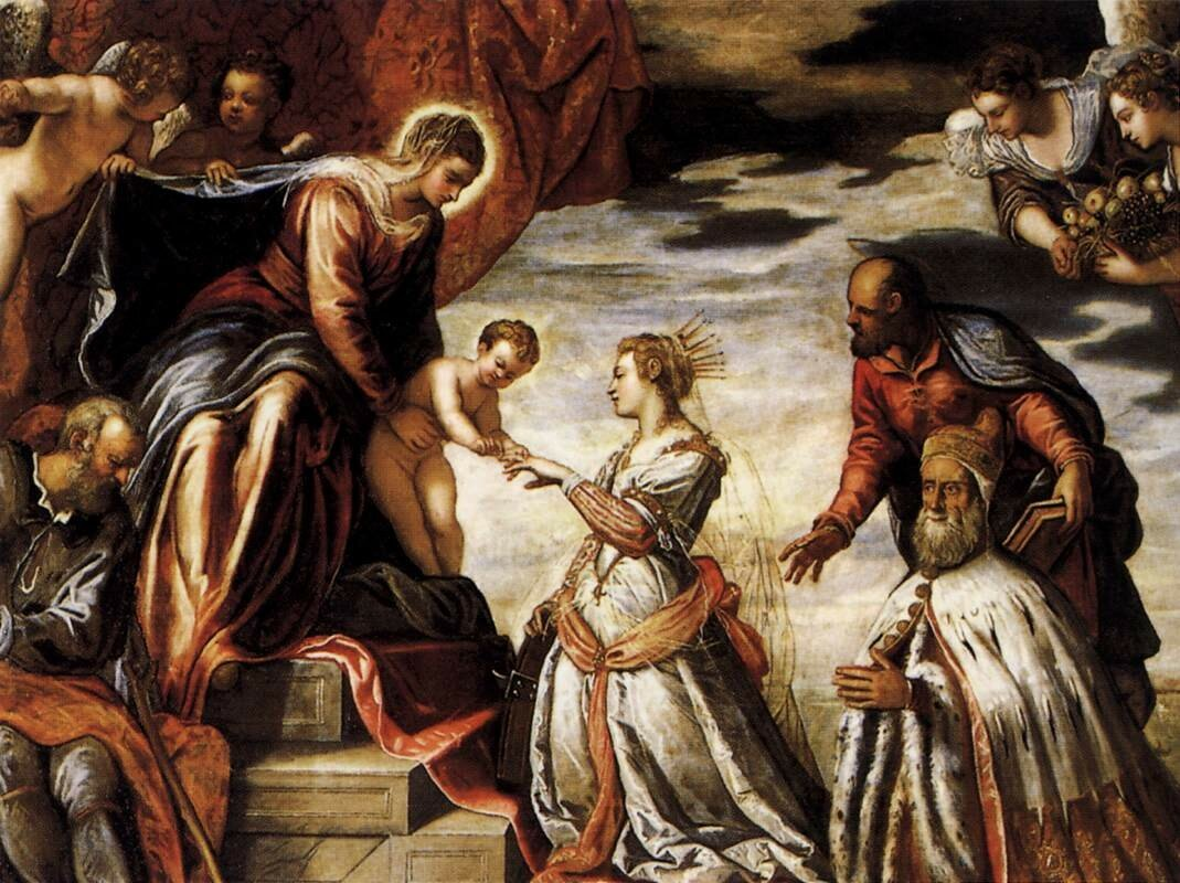 40078-mystic-marriage-of-st-catherine-detail-tintoretto.jpg