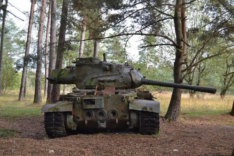 panzer4_d3c1.JPG
