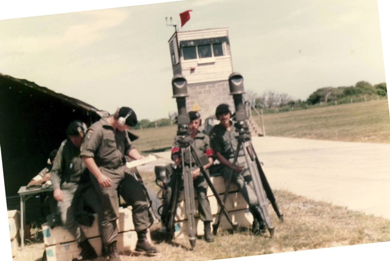 2-314-Shilo-1983-04.jpg