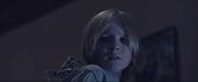 http//img-fotki.yandex.ru/get/236988/125256984.9f/0_1b3a6d_f435b0df_orig.jpg
