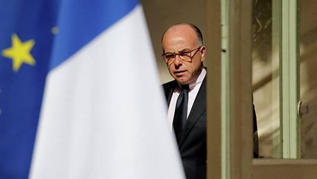 """После заявления ле Пен о поддержке Кремля """"Свобода"""" разорвала отношения с """"Национальным фронтом Франции"""", - Тягнибок"""
