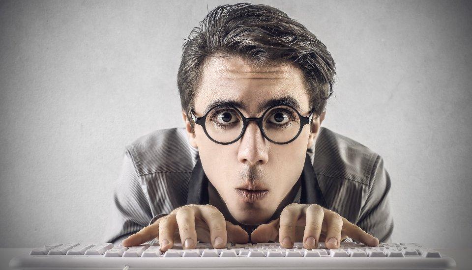 0_195655_fbf45566_orig Как  найти свои статьи, которые попали в топ поисковых систем? (для копирайтеров)