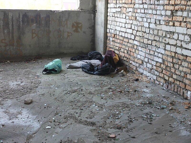 ставрапольский район 058.JPG