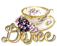 sweet tea 10.png