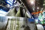 Завод Силовые машины