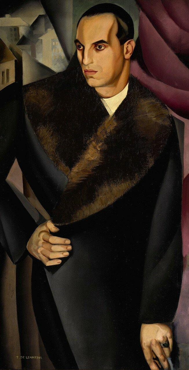 Sotheby_Lempicka.jpg